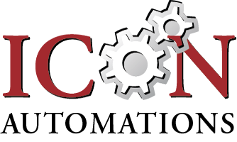 Icon Automations