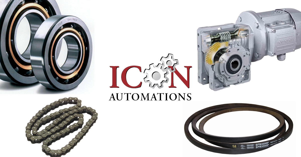 Om Icon Automations